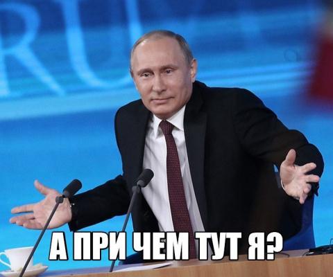 pravo golosa 2016 na tv poslední vipusk