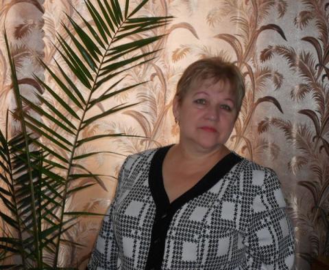 elena241053 Бобер (личноефото)