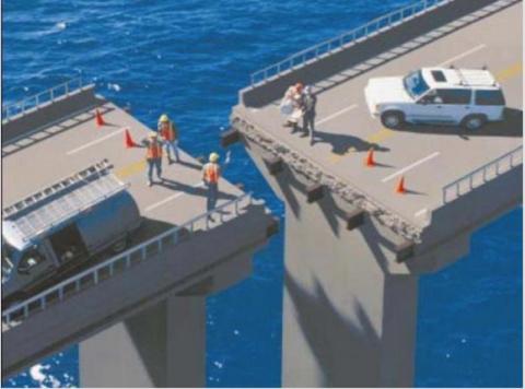 16 нелепых ошибок строителей