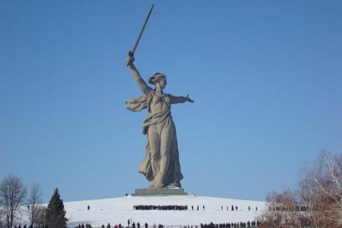 В США назвали победу России …
