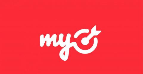 myTarget стал сертифицирован…