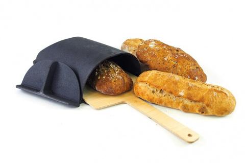 Самый вкусный хлеб в домашних условиях