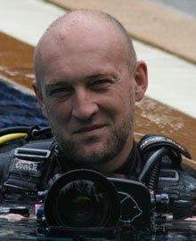 Евгений Ковбань