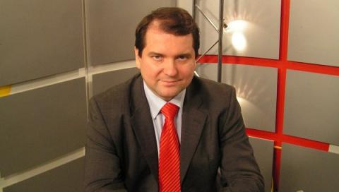 Мнение: скандал с делегацией Греции в Одессе – повод задуматься для ЕС