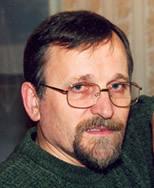 avshevkin Шевкин (личноефото)