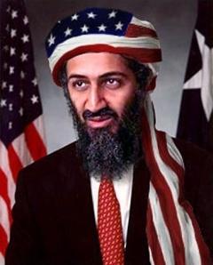 История возникновения Аль-Ка…