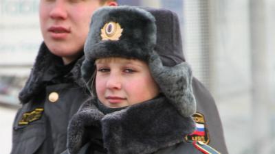 МВД: В московский отдел поли…