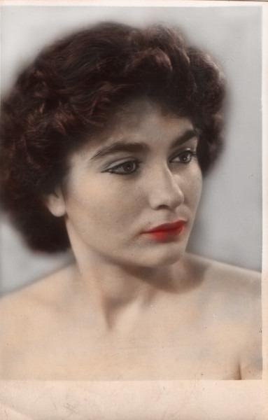Таиса Мухина (личноефото)