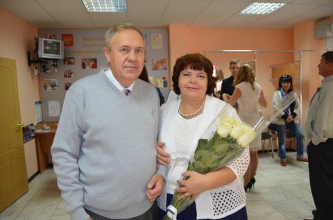 Марина Самойлова(Коваленко) (Коваленко)