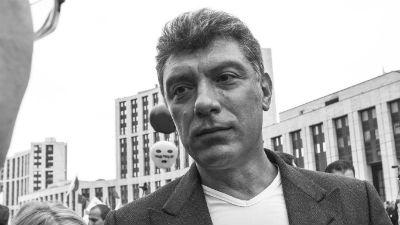 Киевские власти могут назват…