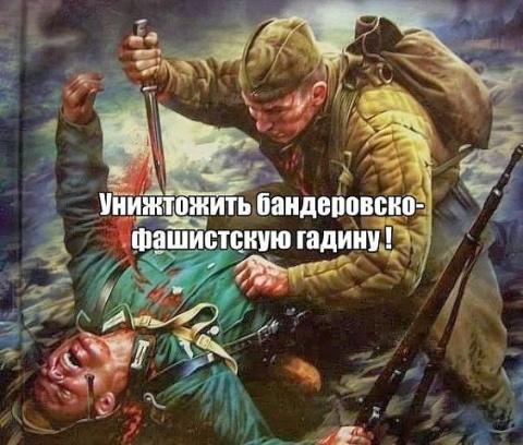 Записки Колорадского Таракана.