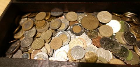 """Игра ТОТО. А может сменим """"игровую валюту""""?"""