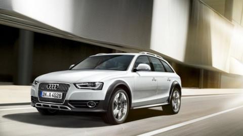 Audi после скандала отзовет …