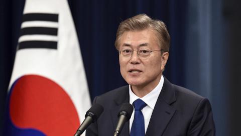 Эксперт: заявление спецпосланника Южной Кореи о России — не просто слова
