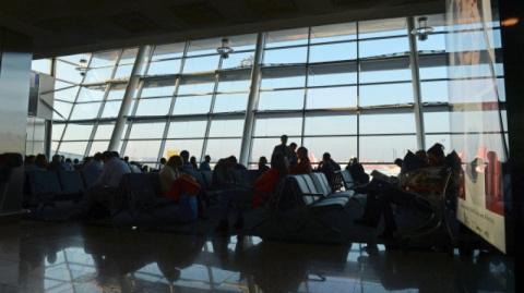 Авиакомпания  iFly объяснила, как решается ситуация с задержками рейсов