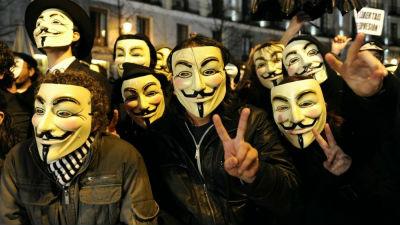 Хакеры в России нанесли ущер…