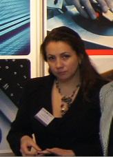 Лариса Лара (Лариса) (личноефото)