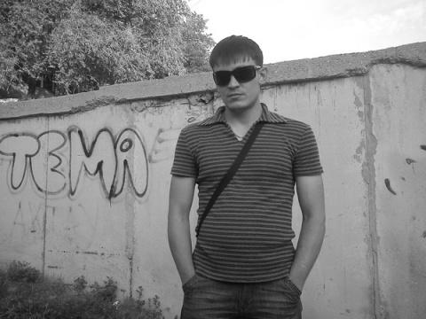leonid1330@mail.ru расулов