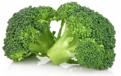 Восстановим витаминный баланс