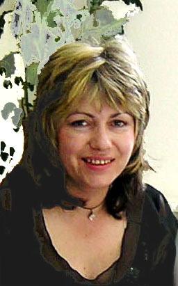 Елена Корнеева (личноефото)