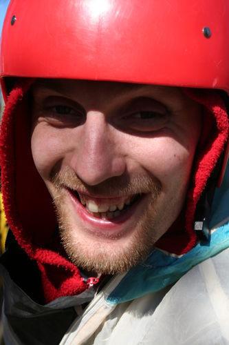 Алексей Калякин