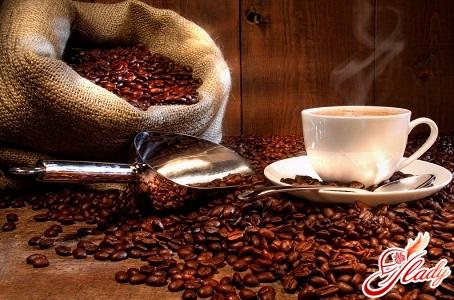 Как сварить вкусный и ароматный кофе в турке?