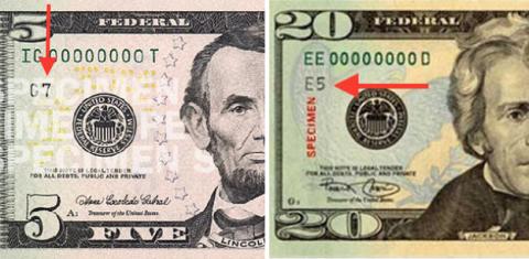 10 маленьких хитростей, которые помогут вам сэкономить деньги в этом году