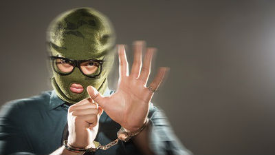 СМИ: объем похищенных хакера…