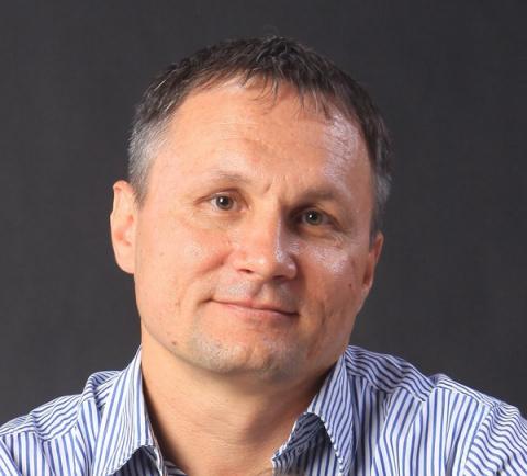 Вадим В