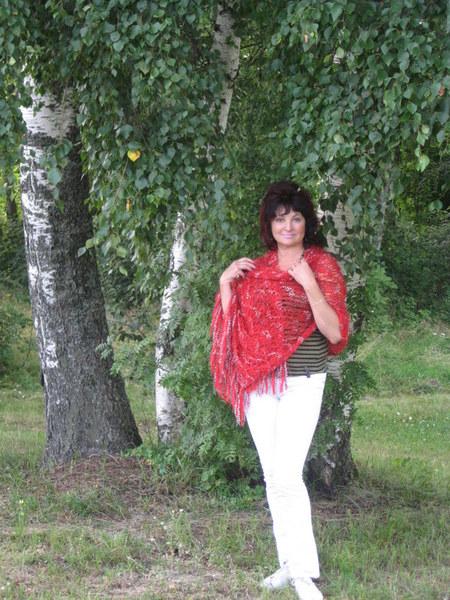 Liudmila Ermalaeva (личноефото)