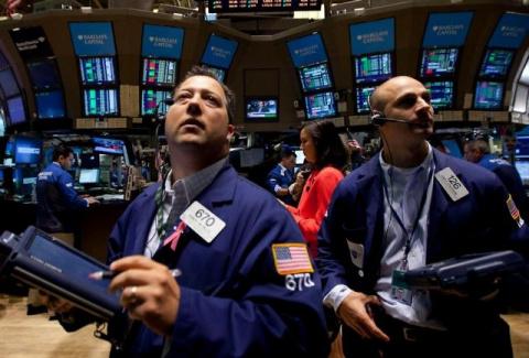 Рынок нефти: на рынок влияют…