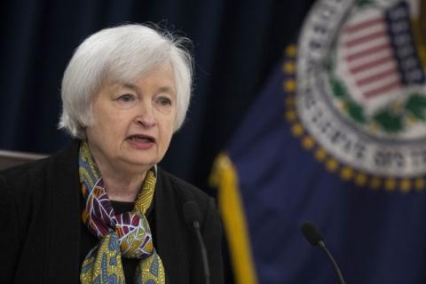 Что сулят миру и России последние решения ФРС?