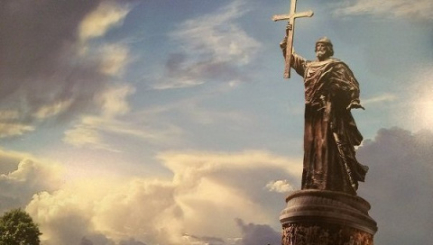 Гатчинский суд запретил называть бога мифом ...