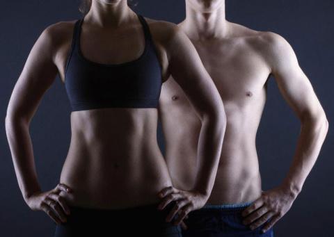 Как люди оценивают одинаковые поступки мужчин и женщин