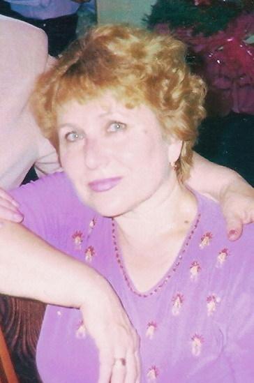 КСЕНИЯ Ксения Куркчи (личноефото)