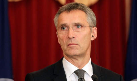 Генсек НАТО подтвердил планы расширения присутствия в Восточной Европе