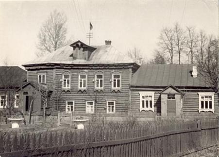 Поликлиника на магистральной в омске