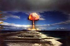 Недавно рассекреченный доклад ЦРУ раскрывает подробности гонки вооружений времён Холодной войны