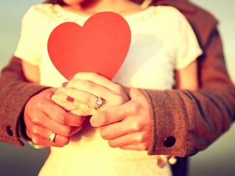 Сколько живет любовь: Как он…