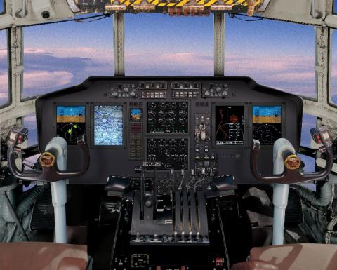 Этот день в авиации. 31 января
