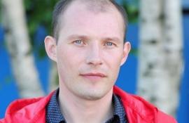Коммунисты выдвинули кандидата на выборы главы Карелии руководителя