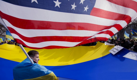 Эксперт о перспективах Украи…