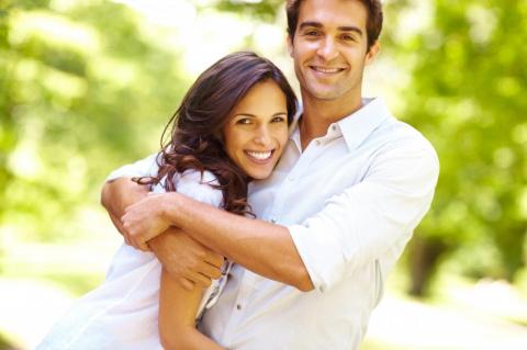 Как привлечь достойного мужчину. 5 важных шагов