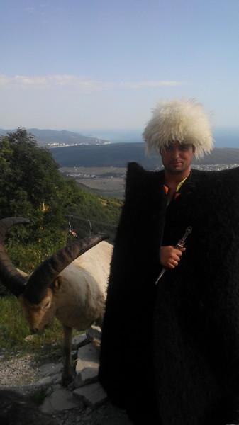 Yuriy Chichkan