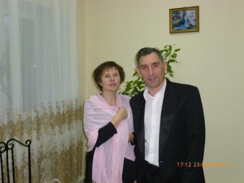 Андрей Сердечный