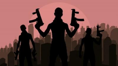 Боевики вновь похитили в Мал…