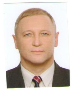 Леонид Селиванов