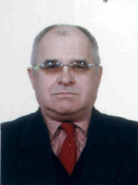 Николай Давиденко (личноефото)