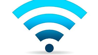 В 2016 году в Москве установят 800 остановок с Wi-Fi и USB