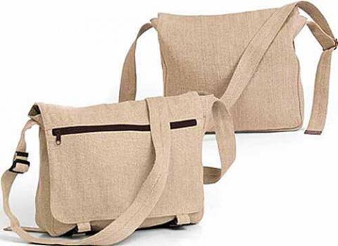 выкройка сумки с откидным верхом